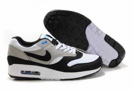 meilleure sélection 4c241 8e00e air max 87 femme go sport,chaussures air max 87 redskins ...