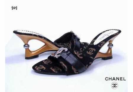 ... basket Chaussures chanel chine,avis site Chaussures chanel org,Chaussures  chanel pas cher pointure ... 1352d68852d