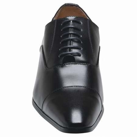 Art Richelieu Pour Minelli Le Un Rose Femme Chaussures Sacre Rétro IpwxCq8 6c986e25ce3