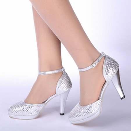 c4149edb148d74 Besson Chaussures Conseils Chaussure Homme Zalando Mariage 1xZfXtwq