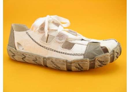 c4ff260bd9890f chaussures rieker antistress de montreal,chaussures rieker quiberon,chaussures  rieker a nancy