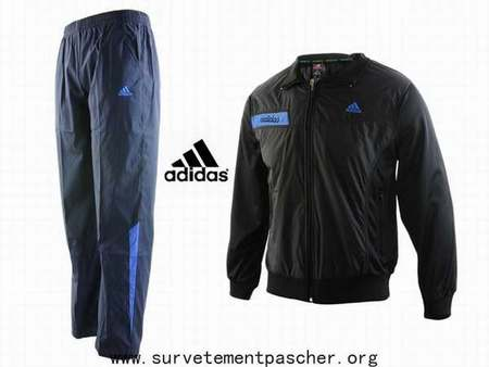 veste adidas grande taille off 50% - www.