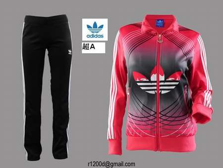 1f8dab2e69299 jogging nike femme intersport,jogging nike homme amazon,survetement nike  france 2013