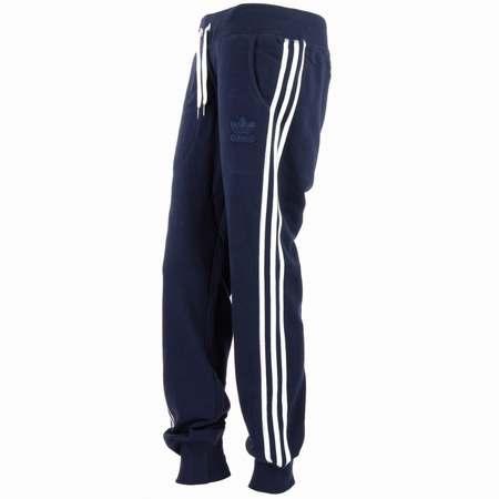 buying now presenting great look survetement slim adidas,jogging slim adidas homme,jogging ...